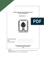 Lembar Kerja Praktikum Pelayanan Obat (1).docx