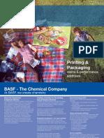 PP-Selection-Guide Hyujdi.pdf