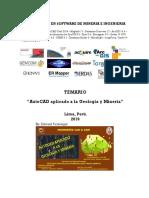 """AutoCAD aplicado a la Geología y Minería"""".pdf"""