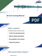 QC Circle Training Material.pdf