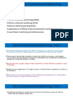 Non Conventional Machining (1).pdf