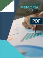 Memoria-cfn-2019