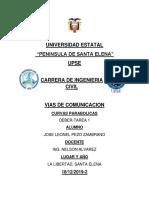 CURVA PARABOLICAS TAREA 2020-001.docx