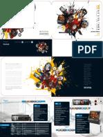 bravox-catalogo2011.pdf