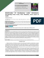 103-112.pdf