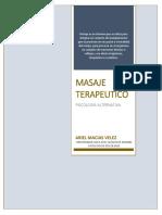 MASAJE TERAPÉUTICO.docx