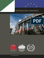 eu_open_annuity_share_subscription_agreement