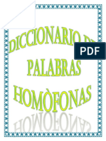 Dicc Final Palabras Homófonas .pdf