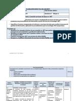 DPRN3_Planeacion_didactica_2020-1-B1