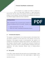 Lesson06.pdf