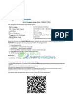 ANTRIAN ONLINE - BPJS Ketenagakerjaan (1).pdf