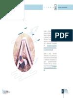 Lecturas_Recomendadas.pdf