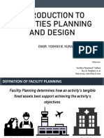 2-Introduction-to-Facilities-Planning-and-Design