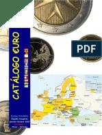 Catalogo Eurocirculante 2007 Vol. II
