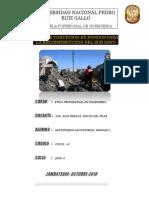 CASO CORRUPCION-FORSUR