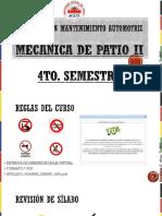 01.1. Sistemas de unión y guiado.pdf