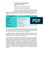 CLASIFICACION DE LA AUDITORIA FINANCIERA.pdf