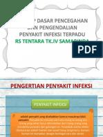 PPT_Pencegahan_Infeksi