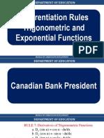 trigonometric-functions.pptx