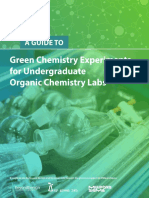 a_guide_to_green_chemistry_experiments_for_undergraduate_organic_chemistry_labs_march_2018_v2.pdf