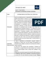 Romantismo_na_Historia_e_Literatura_CII2019
