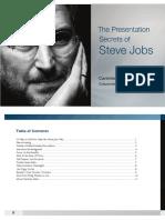 The-Presentation-Secrets-of-Steve-Jobs.pdf