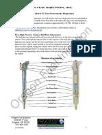 ford-6.7-11-15-diagnostic