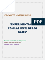 CarrilloOrtiz_DeliaEdith_M12S4_ProyectoIntegrador
