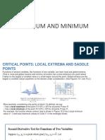 MAX AND MIN.pdf