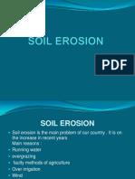 soilerosion2-130818124603-phpapp02
