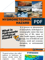 Hydometiorlogical_hazard