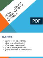 Introducciòn a la administraciòn de negocios.pdf