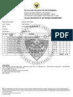 Exam_Result_Sheet_dsce (14)
