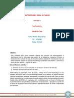 Actividad_2_Ruta-Estudio_de_Caso_Aprendiz (1)