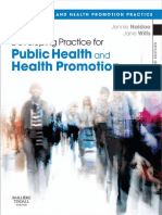 (Public health and health promotion practice) Jennie Naidoo_ Jane Wills, MSc - Developing practice for public health and health promotion-Bailliere Tindall_Elsevier (2010) (1)-converted.docx