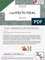 biologia proyecto.pptx