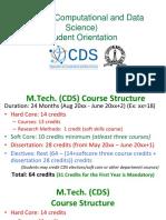 M.Tech_.-CDS-Course-Plan-2019.pptx