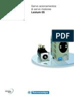 ServoAcionamentose.pdf