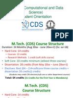 M.Tech_.-CDS_IISc-Course-Plan-2019