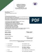 Letter-for-Intramurals-1