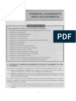 Chapter- 24B (Financial Statements with adjustment).pdf