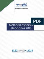 memoria-elecciones-2018.pdf