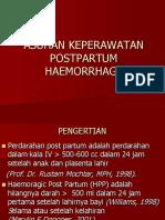 209542055-ASUHAN-KEPERAWATAN-POSTPARTUM-HAEMORRHAGE-ppt.ppt