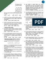 aritmetica IV