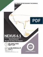 .archivetemphow to use nexus 6.1 indicator(1)