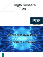 The-Five-Best-Brain-Stacks