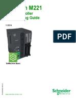 M221 Programming Guide_EIO0000001360.03.pdf