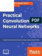 388355902-Practical-Convolutional-Neural-Networks-Implement-advanced-deep-learning-models-using-Python-pdf.pdf