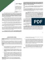 NarraNickelMining-vs-Redmont-Consolidated