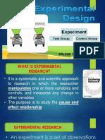 EXPERIMENTAL.pptx